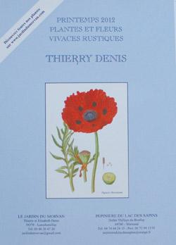 Catalogue-p-2012