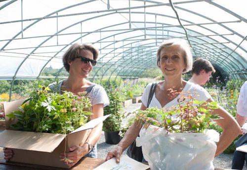 Jardinieres_heureuses