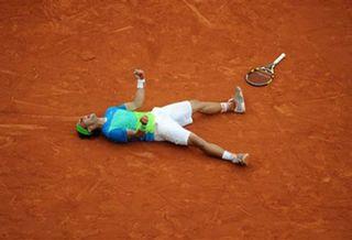 Nadal_vainqueur_de_Roland_Garros