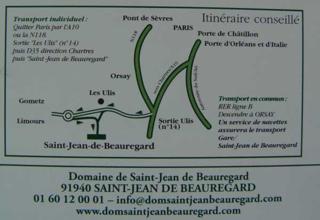 Saint-jean_de_beauregard_itineraire