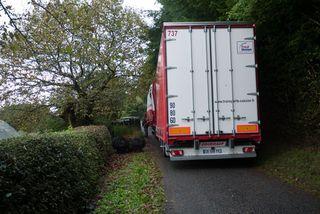 Courson_camion2