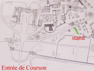Plan_courson