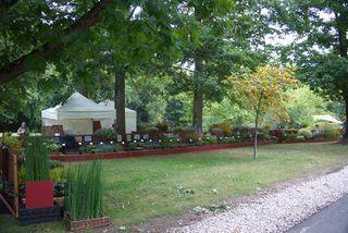 Saint_jean_de_beauregard_jardin_du_morvan_2