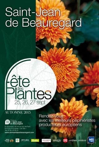 Saint_jean_de_ beauregard_jardin_du_morvan
